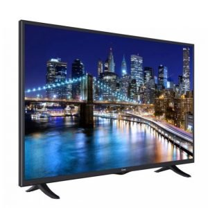 Luxor 50 Led Tv Smart