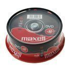 MAXELL DVD- REC 4.7GB 16X 25 SPINDEL