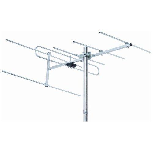 MAXIMUM VHF-6