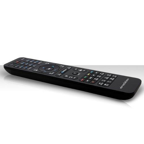 MB Remote Universal