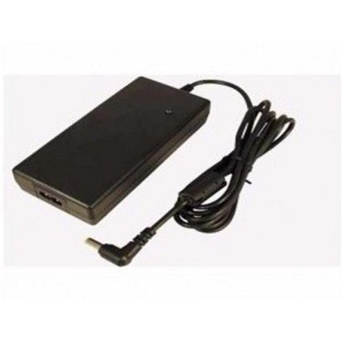 MSI MSI 90W Power adapter 12- 17'' Not for gaming series