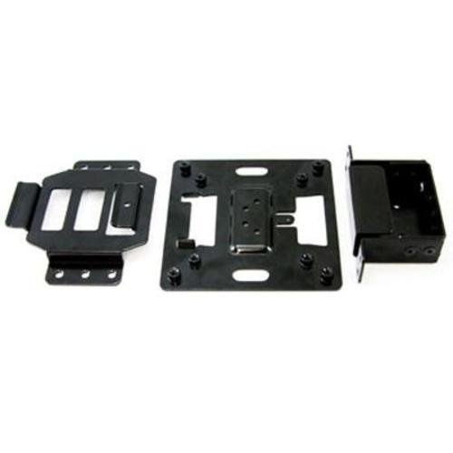 MSI MSI Wall mount for AIO VESA 100x100 / 75x75 SN1