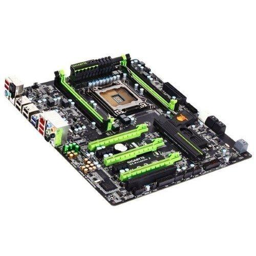 Mainboard-Socket-2011 Gigabyte G1.Assassin2 Intel X79 LGA2011