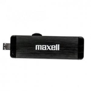 Maxell 32gb Otg Usb 3.0 Muistitikku