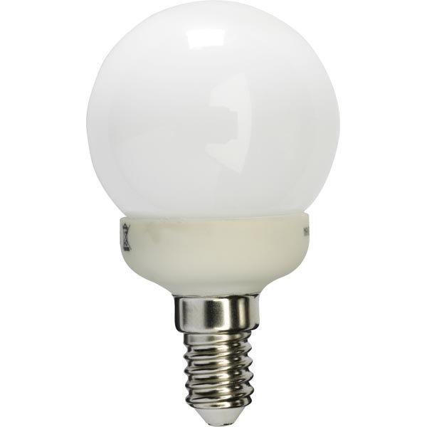 Maxell LED-lamppu E14 kylmä valkoinen 4W 230V