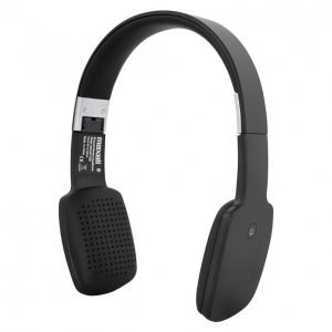 Maxell Mxh-Bt1000 Bluetooth Kuulokkeet