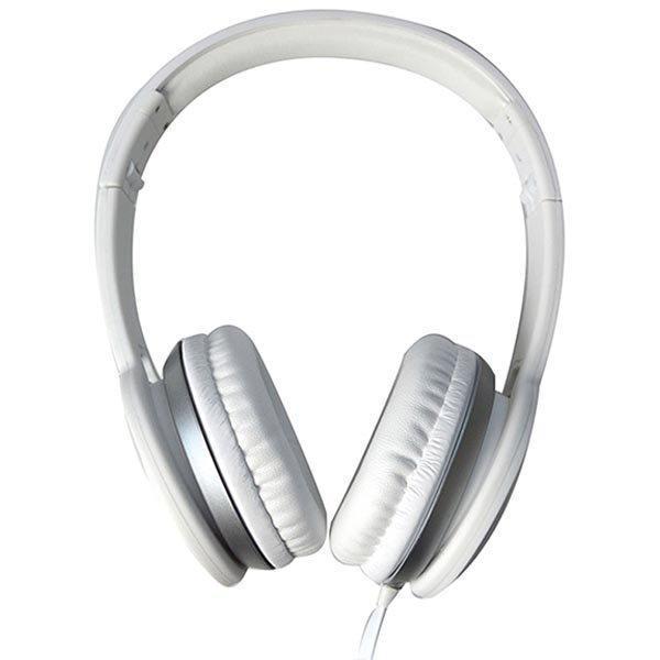 Maxell Super Style kuulokkeet älypuhelimelle integroitu mikrofoni v