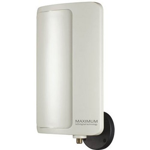 Maximum DA-6000 Antenna