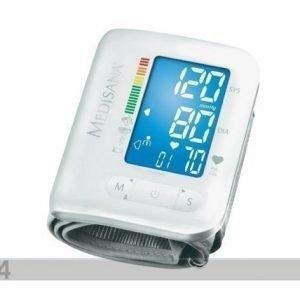 Medisana Ranneverenpainemittari Medisana Bw300 Bluetooth