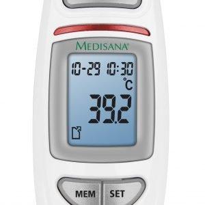 Medisana Tm750 Infrapunakuumemittari
