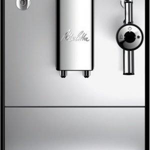 Melitta Caffeo Solo & Perfect Milk Hopea