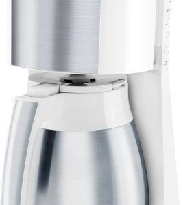 Melitta Enjoy Top Therm 2.0 Valkoinen