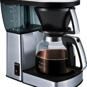 Melitta Excellent 4.0 Steel