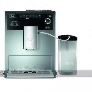 Melitta Kahvinkeitin Caffeo Ci Hopea