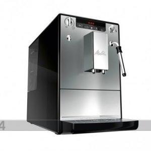 Melitta Kahvinkeitin Caffeo Solo & Milk Hopea