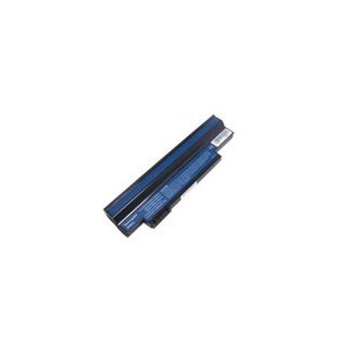 MicroBattery 10.8V 4400mAh 6CELL Black