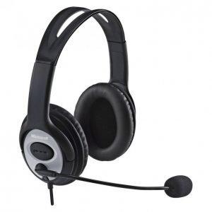 Microsoft Lifechat Lx-3000 L2 Headset