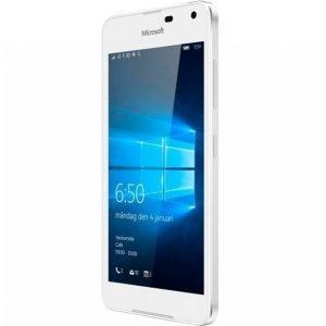 Microsoft Lumia 650 White 16 Gt