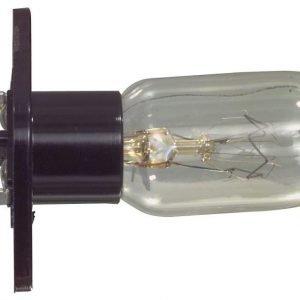 Mikroaaltouunin lamppu 25 W
