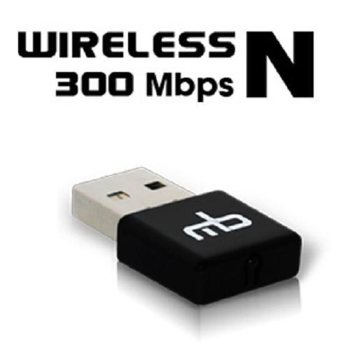Miracle Wifi 300N Nano
