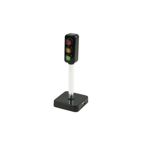 Misc Basicxl Traffic Light Usb Hub