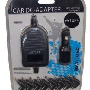 Misc E-Stuff Notebook adapter