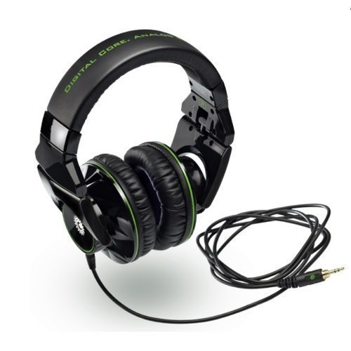 Misc Hercules HDP DJ ADV G501