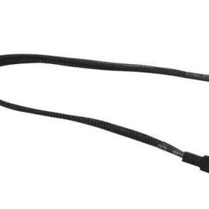 Modding-Acc NZXT 3 Pin Fan Extension Cable 300mm