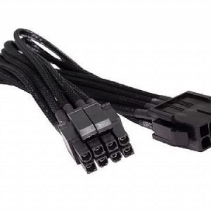 Modding-Acc NZXT 8 Pin M/B Extension Cable 250mm