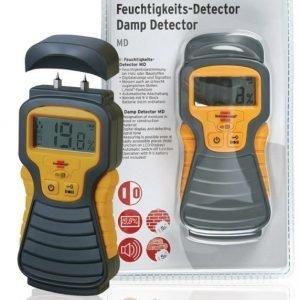 Moisture Detector MD