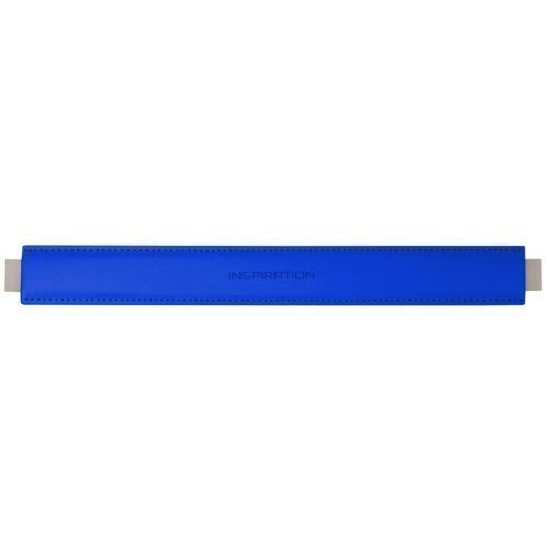 Monster Inspiration Headbands Cobalt Headband