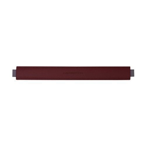Monster Inspiration Headbands Ox Blood Headband
