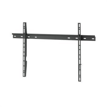 Mount Massive MFL 100 TB LCD Wall Mount