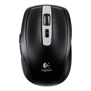 Mouse Logitech Anywhere Mouse MX