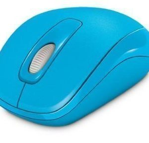 Mouse Microsoft Wireless Mobile Mouse 1000