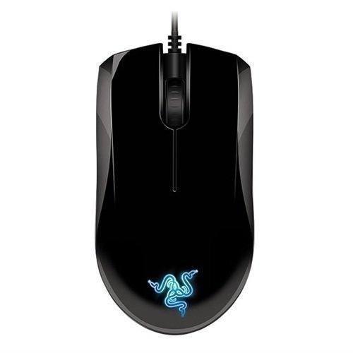 Mouse Razer Abyssus Gaming Mouse