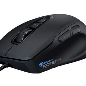 Mouse Roccat Kone Pure Core Performance Gaming Mouse