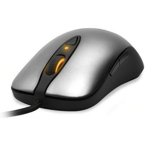 Mouse SteelSeries Sensei Pro Grade Laser Mouse