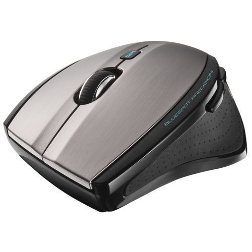 Mouse Trust MaxTrack Wireless Mini Mouse