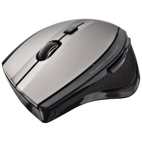 Mouse Trust MaxTrack Wireless Mouse