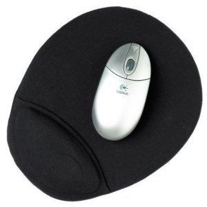 Mousepad AM Denmark Ergo
