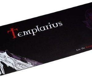 Mousepad Aerocool Templarius Gladiator Mousepad