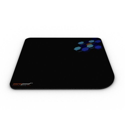 Mousepad Corepad Cloth Mouse Pads Corepad C1 Large
