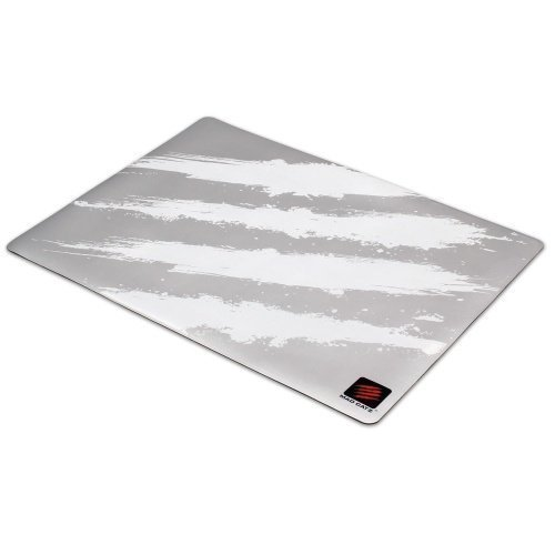 Mousepad Mad Catz G.L.I.D.E. 7 Gaming Surface XL