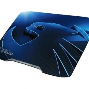 Mousepad Roccat Raivo High-Velocity Gaming Mousepad Lightning Blue