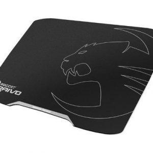 Mousepad Roccat Raivo High-Velocity Gaming Mousepad Midnight Black
