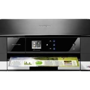 Multifunc Ink Brother Multi A3 DCP-J4110DW