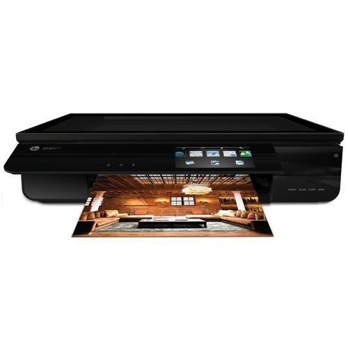 Multifunc Ink HP Envy 120