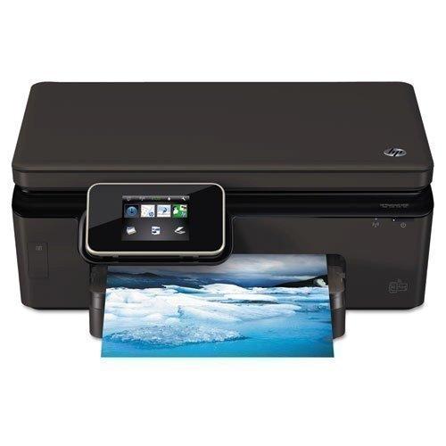 Multifunc Ink HP Photosmart 6520