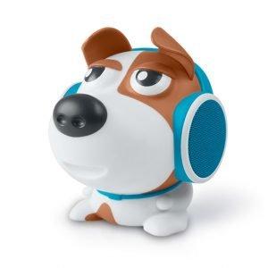 Muse Bluetooth Kaiutin Koira